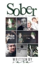 Sober//muke✓ by toevak