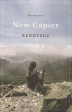 Nová Kapitola  by KendysCZ