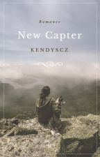 New Capter by KendysCZ