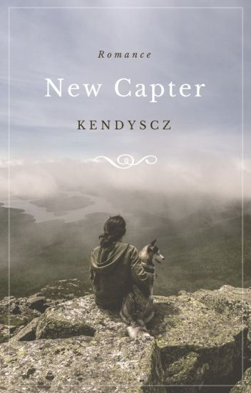 Nová Kapitola
