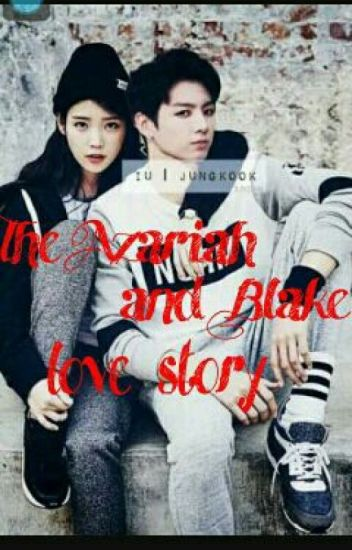 The Azariah and Blake love story (Editing)