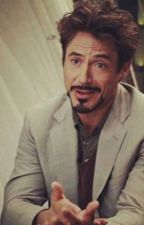 Robert Downey Jr Gifleri by elenagilbertstark