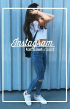 Instagram/ Mario Bautista/TERMINADA  by MontseBautistaGil2