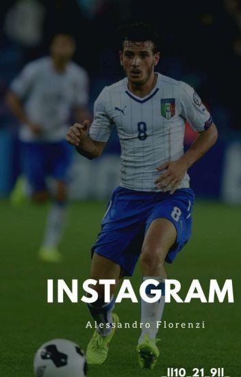 instagram; a. florenzi