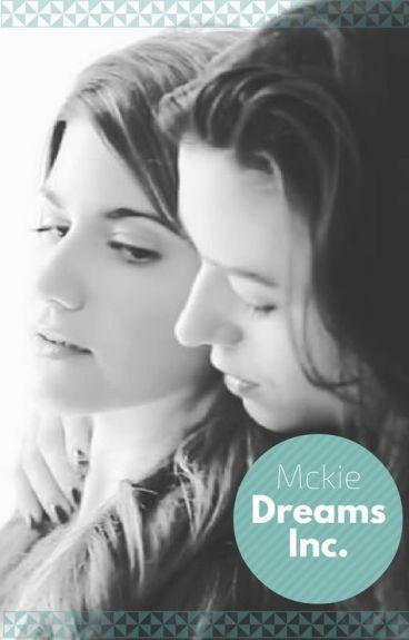 Dreams Inc.