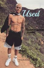 Used by biebersels