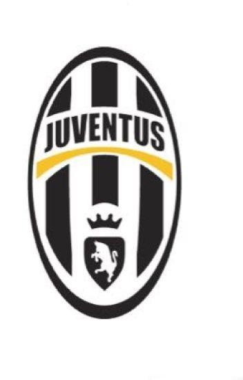 Juventus FC; whatsapp group.