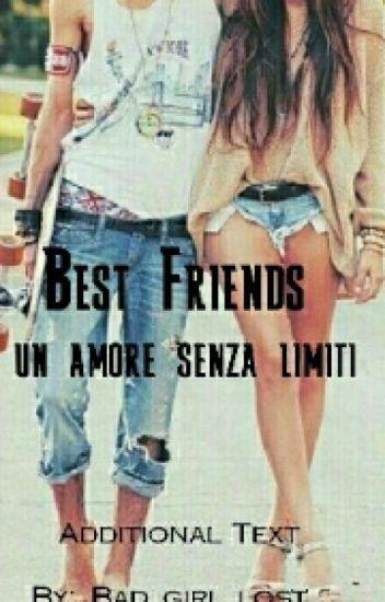 BEST FRIENDS   CAMERON DALLAS