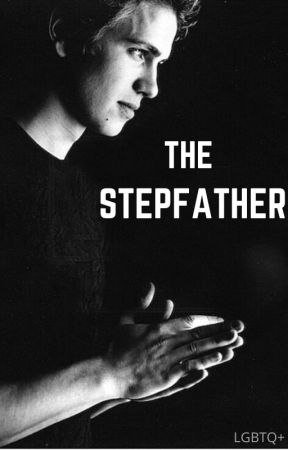 The Step-Father (MxM) by SeizeTheButt