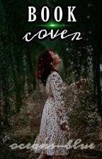 Book Cover CERRADO by skyistipping