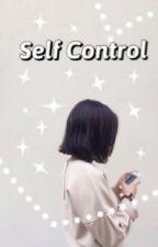 Self Control (NCT) by jaehyunsgrl
