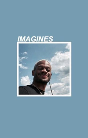 | SUICIDE SQUAD | Imagines