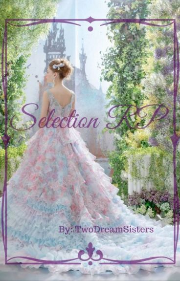 Selection RP (laufend)