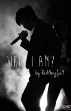 Who I am? - Jimin's dairy || Jikook by ParkYongJin9
