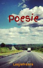 Poesie by Loojamaara