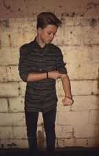 Jacob Sartorius by Selman99JS