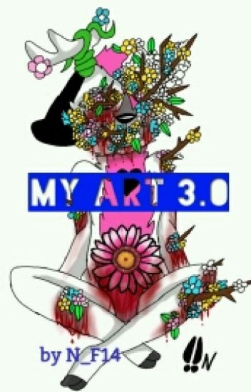 My Art 3.0