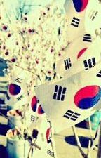 Apprendre le coréen CORRECTEMENT  by NolwennChoi