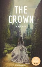The Crown by PrettyLittleQueenA