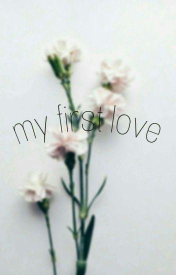 Jungkook- O Amor Da Minha Vida ♡