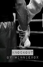 knockout by Winniexox