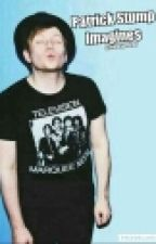 Patrick Stump Imagines  by CuriousAuthor