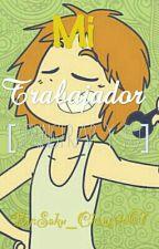 Mi Trabajador [SpringTrap Y Tu] by Saku_Chansita67