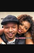 Terrence and Taraji love story (Taking Parts Out) by Daddysweetie