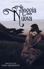 Roggia Nuova by laralabiche
