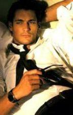 I met a guy. Who claims he's my BF. I don't mind! ;) by GossipGirlTwilight