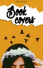 Book Covers [De todo tipo] by IrreBlu