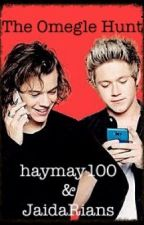 The Omegle Hunt (One Direction) by haymay100