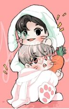LOVE PLANET [CHANBAEK TEXTİNG] by kkamjongBaekkie