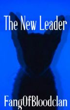 [❆//the new leader]✔ by snowfeatherwrites