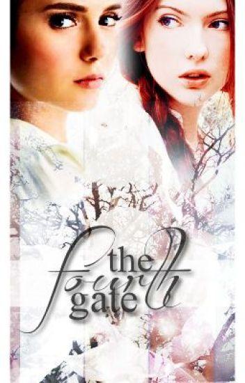 The Fourth Gate