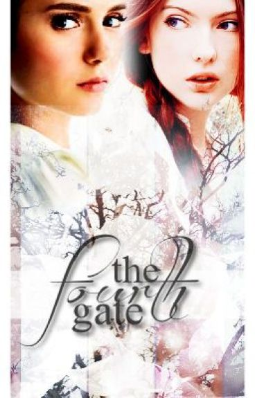 The Fourth Gate