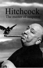 Hitchcock, el maestro del suspense by fedeglan