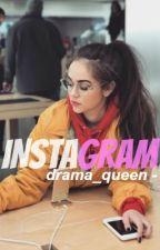 Instagram «Sammy Wilk» by drama_queen-