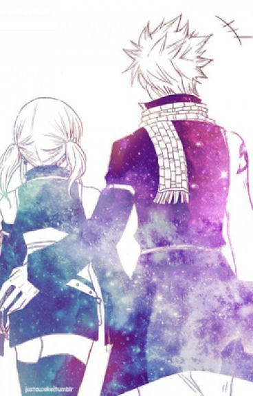 Nalu **There's just too much that times cannot erase**