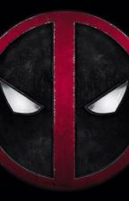 Deadpool x Shota!Male!Reader {COMPLETED} by InterracialCupcake