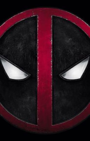 Deadpool x Shota!Male!Reader {COMPLETED}