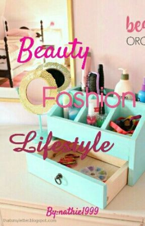 Beauty Fashion Lifestyle Diy Nageldesign Pusteblume Wattpad