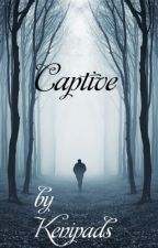 Captive by kenipads
