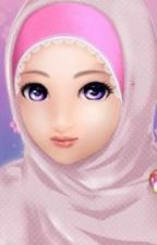 Why do we wear hijabs? by isbooks