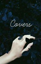 COVERS || CLOSED by aalenav