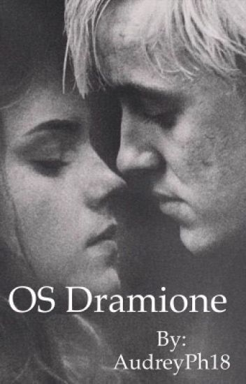 Dramione One Shot
