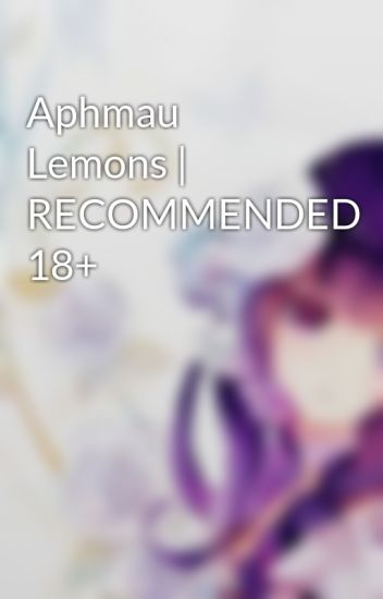Aphmau Lemons | RECOMMENDED 18+