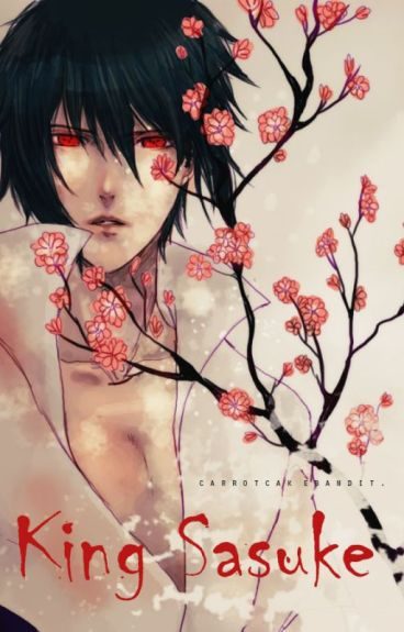 King Sasuke