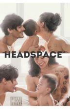 headspace by gelaniemariee
