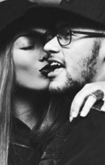Instagram || Neymar jr e Rebekah Agnelli  ||